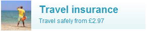 UAE travel insurance